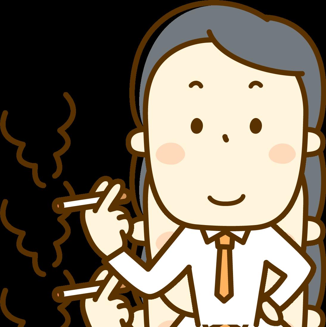 オーディオ機器クリーニングのコツ『タバコのヤニ編』