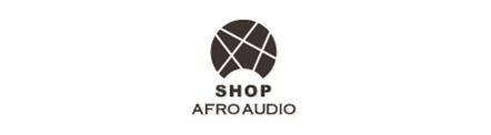 """オーディオ機器の高額買取人気店『アフロオーディオ』の""""全国対応""""買い取りサービス紹介"""