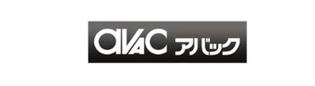 """オーディオ機器の高額買取人気店『アバック』の""""全国対応""""買い取りサービス紹介"""